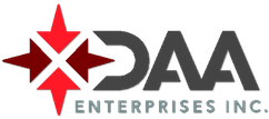 DAA Enterprises – Powerful Pharmacy Management and POS software, Web Design, Internet Marketing and Mobile Apps for Independent Pharmacies.