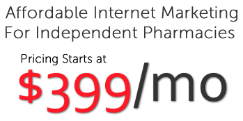 daa enterprises powerful pharmacy management and pos software web
